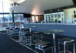 Sports Bar Functions Room Hire